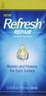 REFRESH REPAIR LUBRICATING EYE DROPS 10ML BY ALLERGAN