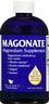 '.Magonate Liquid 12 oz by Valea.'