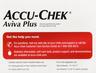 Accu-Chek Aviva Meter Kit By Roche Diagnostic Item No.: 026068 NDC No.: 65702-0723-10 65702-723-10 65702072310 6570272310 UPC No.: 3-65702-72310-8 365702723108 365702-723108