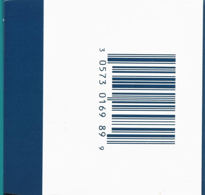 Advil 200 mg Caplet 160 By Pfizer Pharma Item No.:OTC927699 NDC No.: 00573-0169-89 00573-169-89 00573-0169-89 00573016989 UPC No.: 3-05730-16989-9  305730-169899  305730169899 Item Description: Misc P