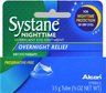 '.SYSTANE NIGHTTIME OINTMENT 3.5.'